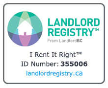 LandlordRegistry Sticker (1)