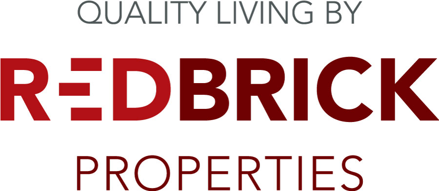 Redbrick Properties Inc.